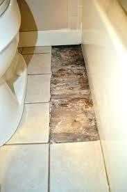 grout repair kit home design shower