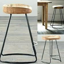 light oak bar stools light wood bar stools large size of best bar stool ideas furniture