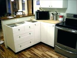 hanging microwave shelf under cabinet shelf for microwave under counter microwave cabinet mount microwave under counter microwave microwave oven wall