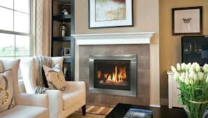 majestic fireplace insert reviews recall 2016 fireplaces