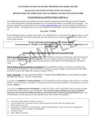Examples Of Divorce Papers Divorce Decree California Sample Final Illustration Meowings 5