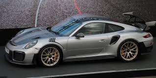 porsche gt2 rs 2018.  gt2 porsche 911 gt2 rs photos intended porsche gt2 rs 2018