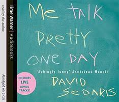essays and travelogues books popular books in essays and  me talk pretty one day english