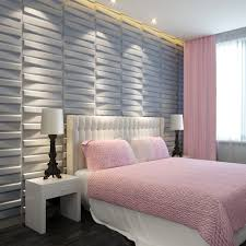 Fiber Sheet Design For Wall Eco Friendly Bamboo Fiber 3d Wood Wall Panel For Interior Walls Buy 3d Decorative Wall Panel Bamboo Fiber Wall Panel 3d Wood Wall Panel Product On