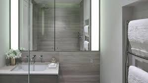 seafoam green bathroom small bathroom mint green bath rug jade green bathroom tiles green bathroom seafoam