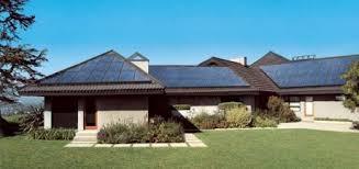 Passive Solar Design Homes Elegant The Hill House By David Solar Home Designs