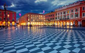 Image Fixtures Nice Is Is The Fifth Most Populous City In France After Paris Marseille Lyon And Toulouse And It Is The Capital Of The Alpes Maritimes Département Tripadvisor The Best Lighting Design Stores In Nice