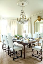 new orleans chandelier deep ocean triciasterling dining 4469 new orleans lighting s schonbek new orleans collection 12 crystal mini chandelier