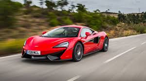 2018 mclaren gt.  mclaren 570s is the first of mclarenu0027s u0027sports  in 2018 mclaren gt
