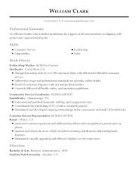 Customer Service Resume Samples Call Center Sample Professional