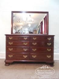 new trends in furniture. Ethan Allen Furniture Ebay New Trends In