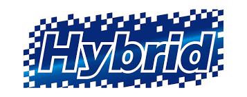 komatsu logo. logo_page_hybrid komatsu logo