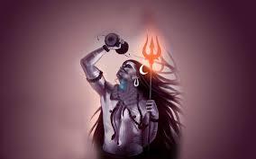 mahadev wallpaper lord shiva wallpapers apk screenshot