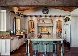 Kitchen Island Dining Table Farmhouse Kitchen Island Plans Stainless Steel Countertop Light