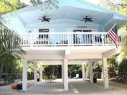 stilt house designs best ideas on modern architecture beach floor plans home stilts tiny