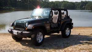 jeep wrangler 2015 2 door. 20142doorjeepwranglerinteriorhdjeep jeep wrangler 2015 2 door
