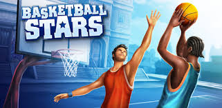 <b>Basketball</b> Stars - Apps on Google Play