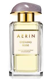 <b>AERIN</b> Beauty <b>Evening</b> Rose Eau de Parfum Spray   Nordstrom
