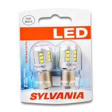 12v Automotive Bulb Chart Sylvania Bulb Chart Top Car Reviews 2020