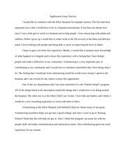 compare and contrast essay  the great gatsby   the great gatsby     pages volunteer essay