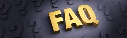 Technical Support Questions Frequently Asked Questions Laticrete