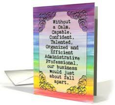 Admin Professionals Day Cards 28 Best Administrative Professionals Day Cards Images