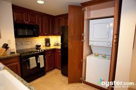 Las Vegas 3 Bedroom Suites 3 Bedroom Suites In Las Vegas Strip Home Design Inspiration