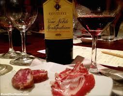 Afbeeldingsresultaat voor wine tasting roscioli