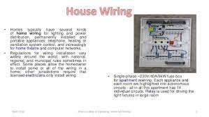 home fuse box wiring diagram home image wiring diagram house fuse box wiring diagram house auto wiring diagram schematic on home fuse box wiring diagram