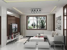 Very Small Living Room Design Very Small Hall Interior Design Small Living Room Decor Small