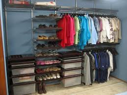 marvellous elfa closet system for your residence concept elfa closet system design elfa closet system elfa closet system installation