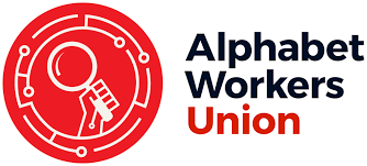 <b>Alphabet</b> Workers Union