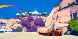 apple arcade 3 games you must try