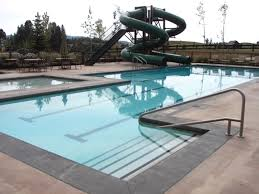 commercial swimming pool design. Commercial Swimming Pool Design Over 1000 Pools Built And 38 Years Experience At Best Decoration M