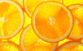 Vitamin C Food Sources Chart Vitamin C