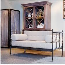 rot iron furniture. wrought iron tables and chairs armchairs double benches living room chair rot furniture