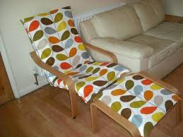ikea chair covers poang best reupholstered images on handmade cover using bedding various fabric canada ikea chair covers poang