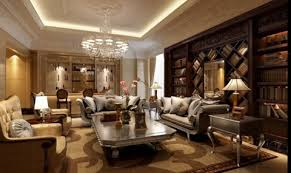 Types Of Interior Design Styles Captivating Interior Types Of Design Styles.