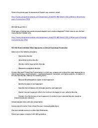 Project Completion Certificate Zoro Braggs Co