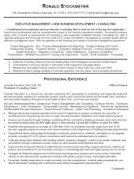 good examples of management resumes 1 building inspector resume