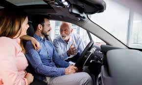 It does not however, cover damage to the vehicle you are driving and is not offered by all companies. Non Owner Car Insurance Where To Buy And What It Covers Nerdwallet