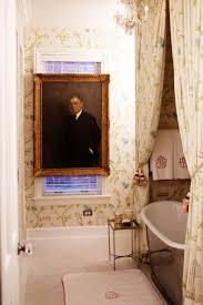 Marie Antoinette Inspired Bedroom 17 Best Images About Marie Antoinette Bathroom And Powder Room On