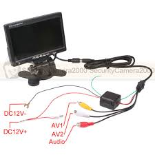 car wiring diagram books images books on electrical wiring pillow tft lcd color monitor wiring diagram pictures to pin on