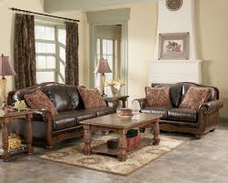living room furniture styles. Barcelona Antique Living Room Set From Ashley Coleman Furniture Sofa Styles Sets And Chair Setsantique V