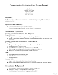 Receptionist Resume Legal Assistant Professional 100 Receptionist Resume Summary Best 80