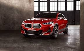 2018 bmw x2. simple 2018 view 17 photos bmw x2 concept to 2018 bmw x2 s