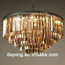 antique brass chandelier with crystals amber crystal chandelier antique steel glass lighting amber crystal brass chandelier antique brass chandelier