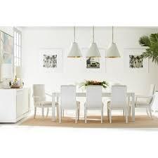 archetype furniture. Stanley Furniture Panavista Formal Dining Room Group Archetype