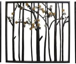 sun wall hanging outdoor outdoor outdoor metal sun wall art decor with sun wall decor outdoor on outdoor metal wall hanging with sun moon outdoor wall decor tag sun wall hanging outdoor high bistro