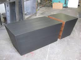Black Walnut Coffee Table Walnut Coffee Tables Custommadecom